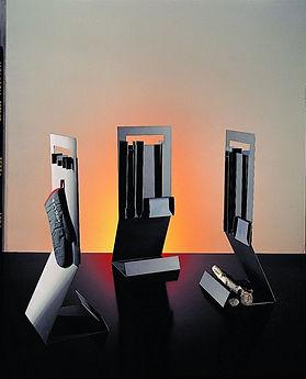 deltafocus-serviteur-cheminee-design-1.j