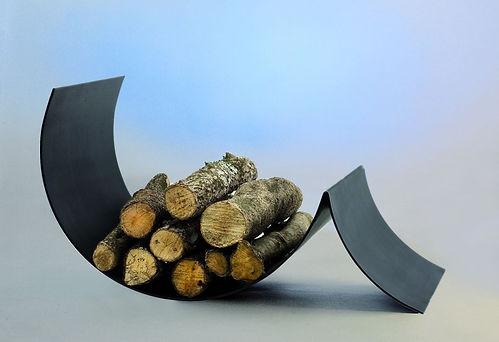 ufocus-porte-buches-design-1.jpg