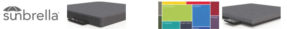 Ekran Resmi 2018-10-30 20.15.58.png