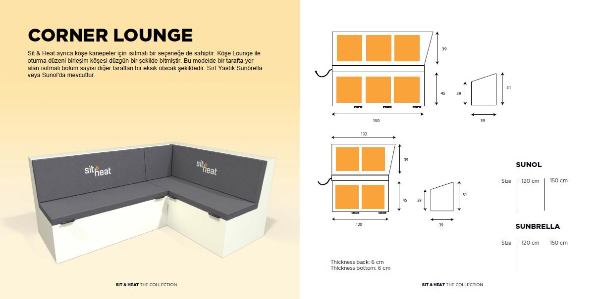 corner lounge.png