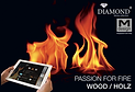 Ekran Resmi 2020-05-30 00.44.23.png