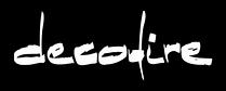 Decofire
