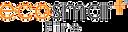 EcoSmart-Fire-698e87d3-log1_edited.png