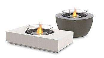 Fire-Tables-by-EcoSmart-Fire_10.jpg