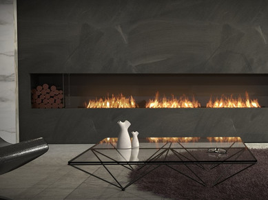 b_FLEX-158SS-BX2-EcoSmart-Fire-348709-re