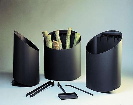 cadifocus-porte-buches-design-1.jpg
