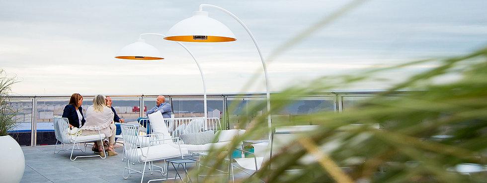 Heatsail-Dome-Bow-Contemporary-clean-white-designer-outdoor-terrace-heater.jpg