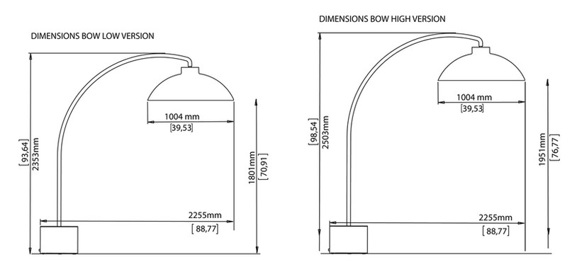 dimensions_bow_high_and_low.jpg