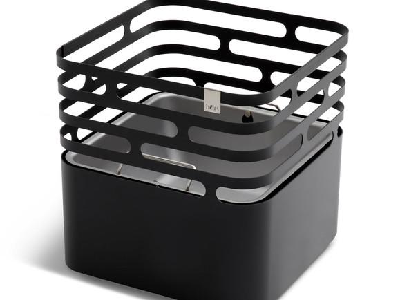 Hoefats-Cube-Feuerkorb-1.jpg
