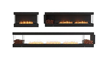 Flex-Series-Fireplace-Inserts-by-EcoSmar