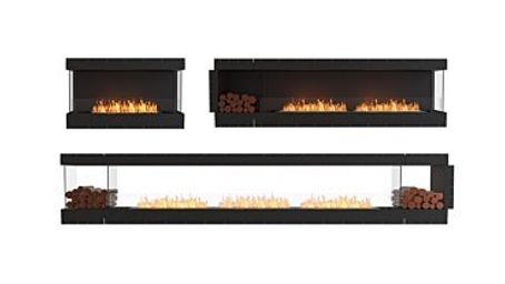 Flex-Series-Fireplace-Inserts-by-EcoSmar