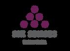 Six-Senses-Kaplankaya-logo.png