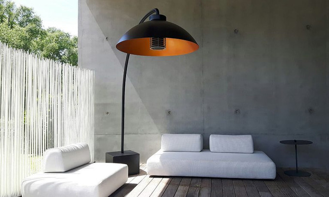 Heatsail_Dome_concrete_terrace_home_02-768x460.jpeg