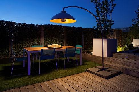 Heatsail-dome-lampadaire-CHR-chauffage-terrasse-jardin-1024x680.jpg