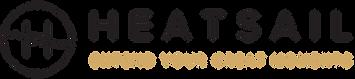 Heatsail_Logo_HRArtboard-1_300x.png