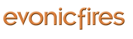 evonic fires logo.png
