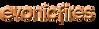 evonic fires logo.png