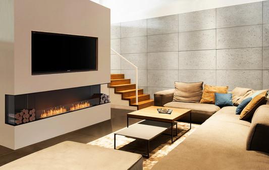 eco+friendly+interior+design.jpeg
