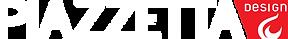 piazzetta-design-logo-1.png