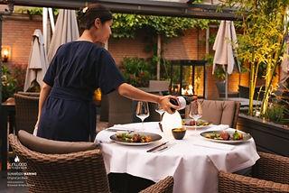 2018-Marino-Buitenhaard-RestaurantOENO-T