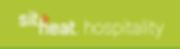 Ekran Resmi 2018-10-27 21.56.07.png