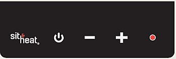 Ekran Resmi 2018-10-28 19.40.33.png