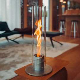 SPIN-Table-Fire-Lantern-Lifestyle.webp