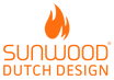 Sunwood-Logo-Oranje.png