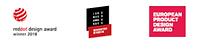Ekran Resmi 2021-02-14 15.58.12.png