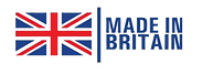 Made-In-Britain-PNG-Image_edited.png
