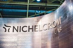 Nichelcrom-31-1300x867.jpg