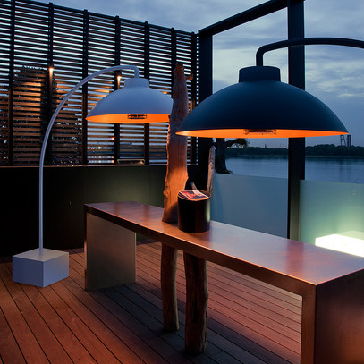 Black-and-white-contemporary-garden-heaters.jpg