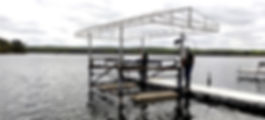 BLH-flotting_quais_quai_elevateur_boat_l