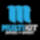 LOGO_quais_quai_elevateur_boat_lift_dock