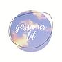 gossamer lit logo 2.png