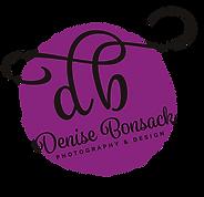 DBPhotoDesign_RoundLogoColor.png