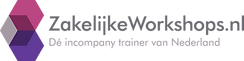 ZW-logo-groot-2.png
