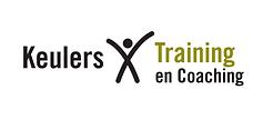 logo 2020 kct grijs geel.png