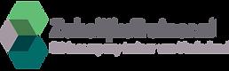 Logo-ZakelijkeTrainer.nl-payoff.png