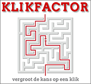 Klikfactor1.png