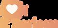 אתר הכרויות - אפליקציית הכרות