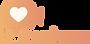 לוגו - זה רציני - itserious - אהבה - זוגיות - הכרויות - אתר הכרויות