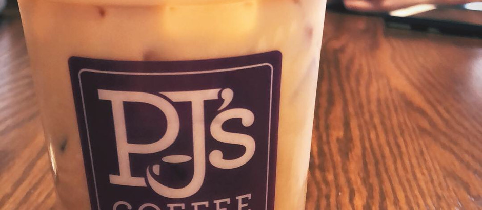 How To Flirt With That Cute Barista