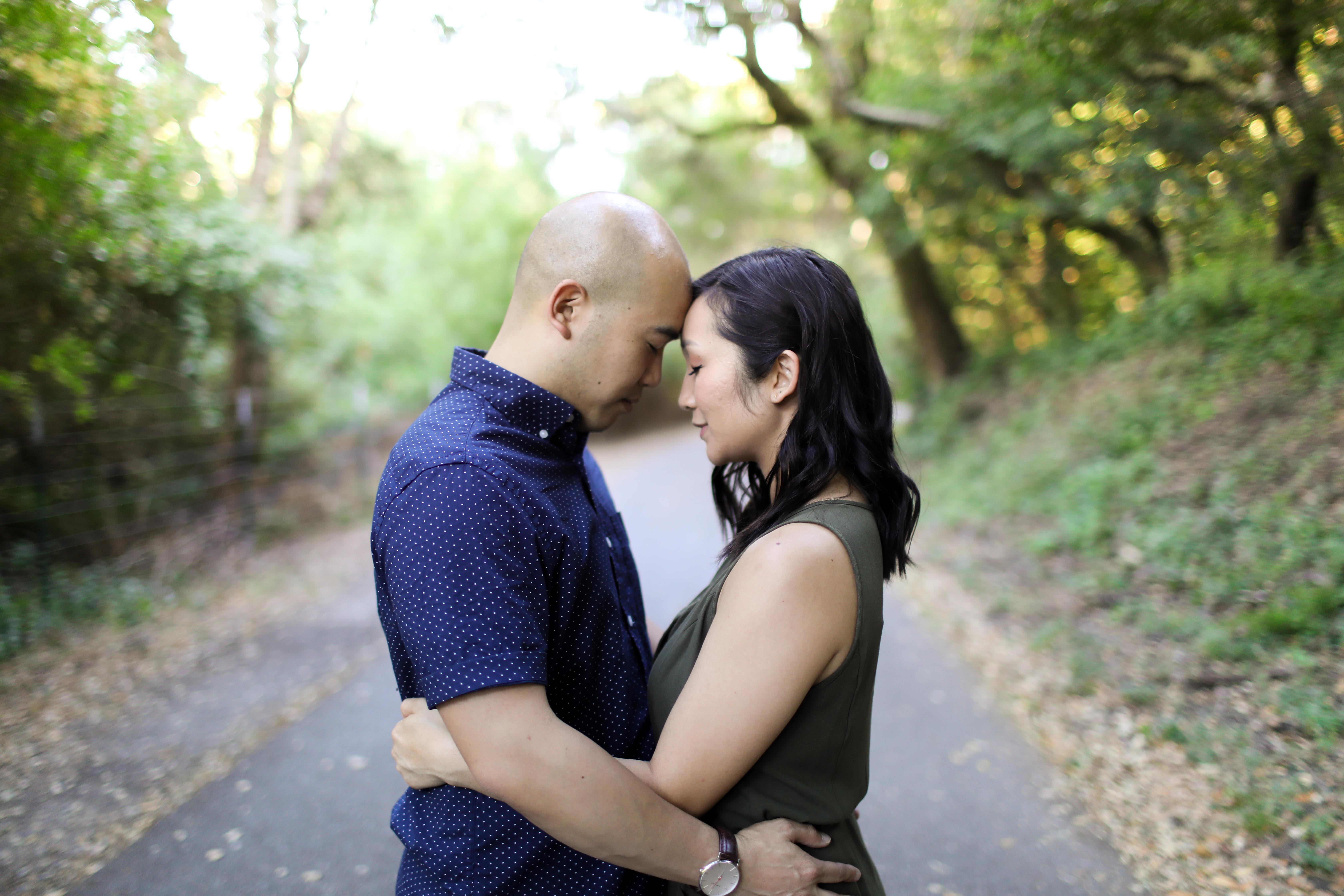 Johnny + Cindy Engagement-102.jpg