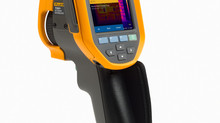 Meet the Ti300+ from Fluke