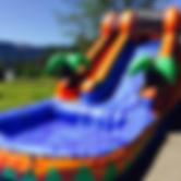 Wet Slide.png