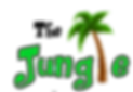 JUNGLE_JUMP-01_edited.png