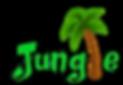 JUNGLE_JUMP-01_edited.png