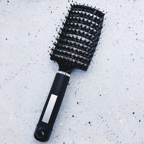 Bristle Detangling Brush