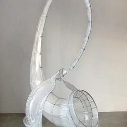 12 horn.jpg